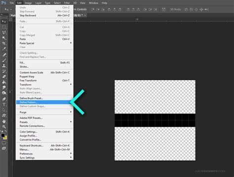 tutorial software design patterns 大地分析图 填充图案 青筑网