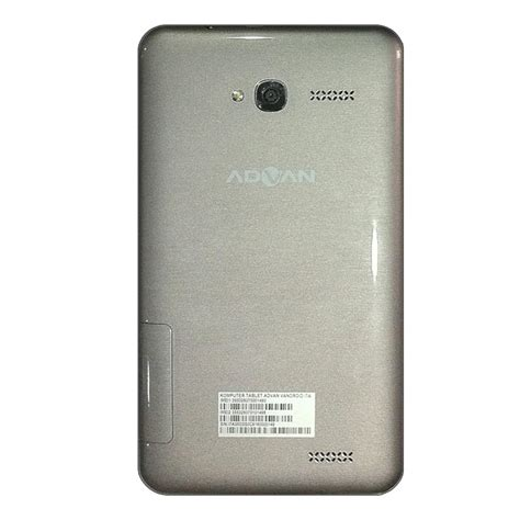 Advan I10 by Tablet Advan I10 10 Quot New 4g Lte Ram 2gb