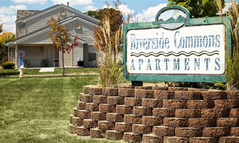 one bedroom apartments dayton ohio 1 bedroom apartments in dayton ohio 28 images mountaingate apartments rentals