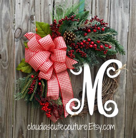 best wreath ideas 36 best wreath ideas and designs for 2018