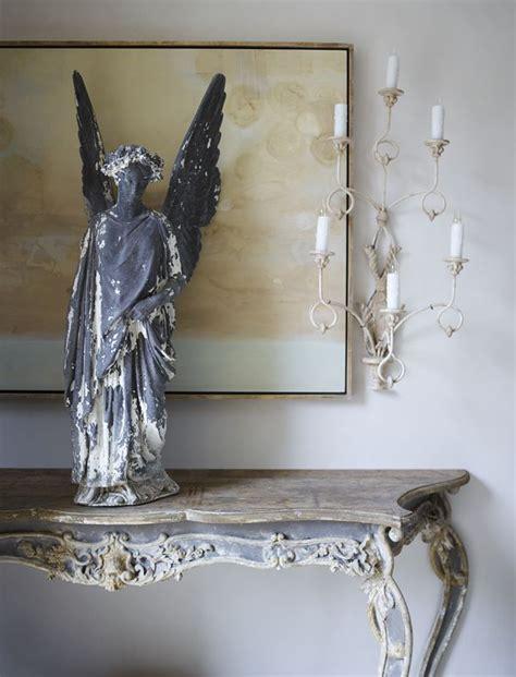 ohara davies gaetano ohara davies gaetano living room pinterest angel