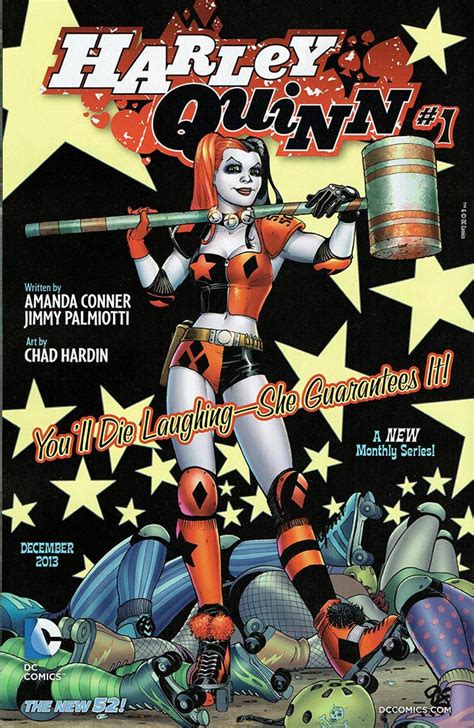 Of Pandora Volume 1 Tp The New 52 dc comics for december 18th 2013 the gaming