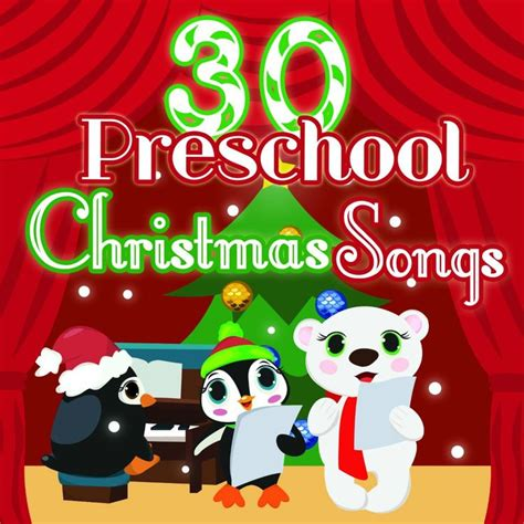 googlechristmas songs for the kindergarten 1000 images about cpe on preschool songs and paper plates