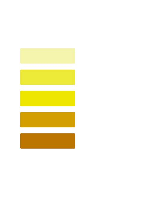urine color chart urine color chart sle free
