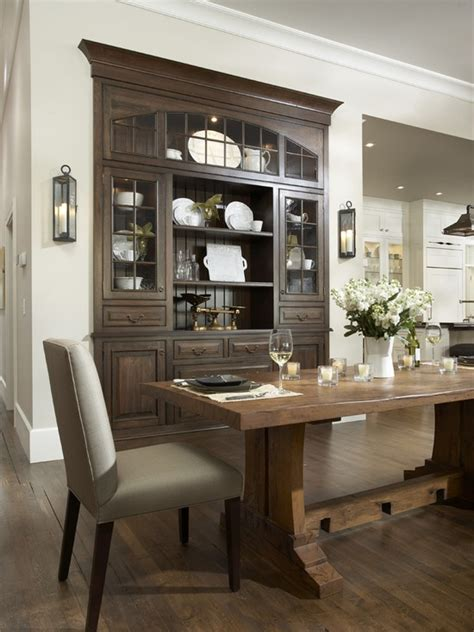 17 best images about dining room built in cabinet on dining room buffet design built in dining room pinterest