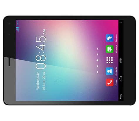 best brand tablet top 5 tablet brands to buy in nigeria