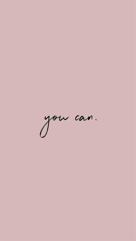 motivational wallpaper ideas  pinterest