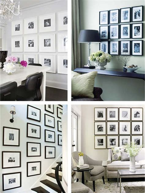 best gallery walls 10 gallery wall ideas best way to transform your home