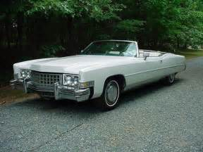 1973 Cadillac Convertible For Sale 1973 Cadillac Eldorado Eldorado Convertible For Sale
