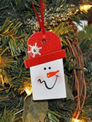 Paint Marker Spidol Cat Pink Permanent Snowman Cp 12 tipped hat snowman favecrafts