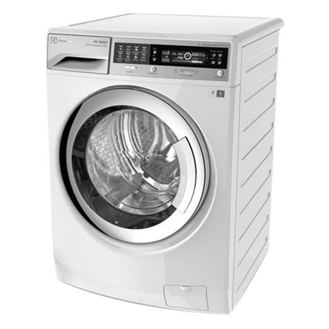 Mesin Cuci 1 Tabung Electrolux compare electrolux ewf14012 washing machine prices in