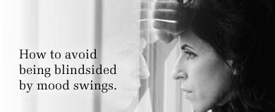 how to stop mood swings mood swings how to monitor your behavior carrier clinic