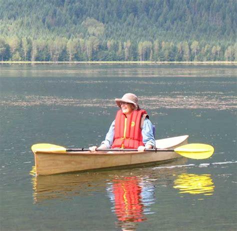 field and stream 12 foot jon boat 12 foot wee lassie canoe