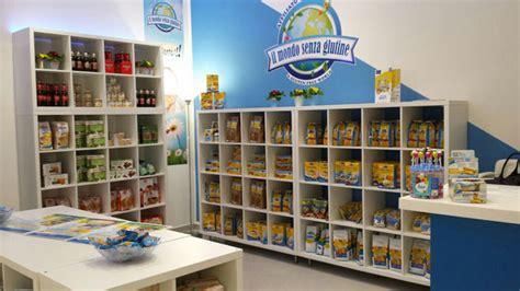 franchising senza fee d ingresso il mondo senza glutine franchising celiachia apri un negozio