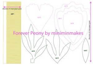 Paper Leaf Template by Paper Leaf Template Bestsellerbookdb