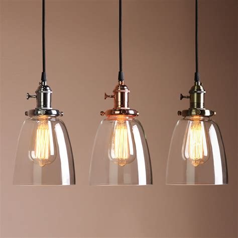 What Size Light Fixture Vintage Light Fixtures Size Of Copper Globe Pendant Light Bathroom Fixtures Cheap Fitting