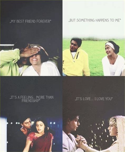 quotes film kuch kuch hota hai 239 best images about india on pinterest manish