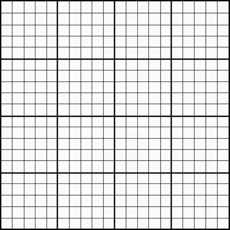 basics design 07 grids principle of grids tech enhanced