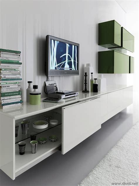 branca day testo soggiorno day bianco e verde diotti a f arredamenti