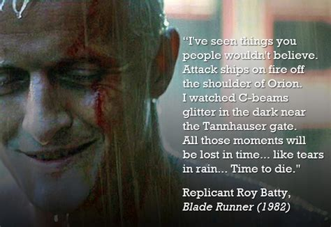 best fantasy film quotes the 7 most memorable sci fi movie quotes ever