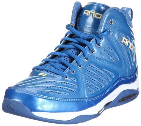 epic basketball shoes 39 best epic basketball shoes images on