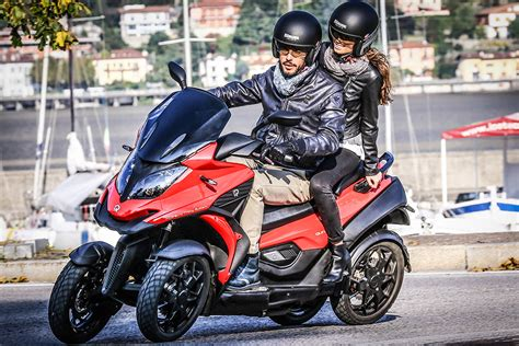 Motorrad Kaufen Bis 1000 Euro by Gebrauchte Und Neue Quadro Quadro 4 Motorr 228 Der Kaufen