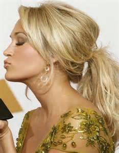 carrie underwood hair color carrie underwood hair color hair colar and cut style
