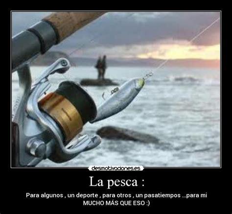 imagenes graciosos de pescadores usuario belings14 desmotivaciones