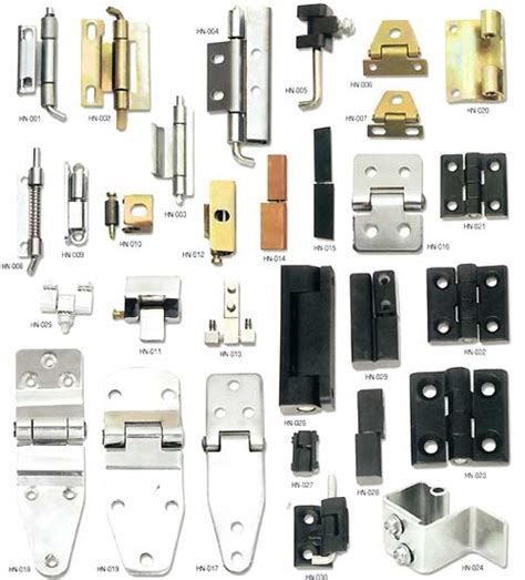 kitchen cabinet door hinge types cabinet home design hinges michaki