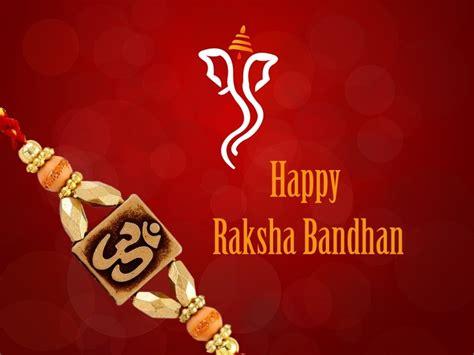 raksha bandhan image best of raksha bandhan images 2017 raksha bandhan