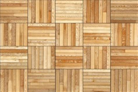 False Flooring/Wooden Flooring Supplier in Delhi/NCR