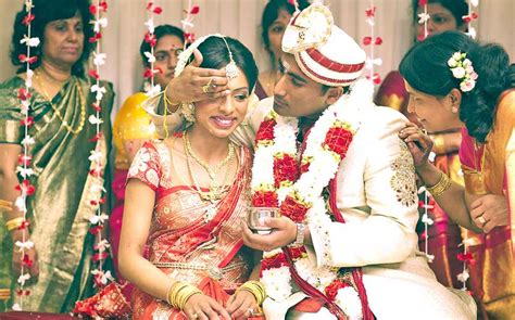 Section 27 Of Hindu Marriage Act by 15 Most Important Changes That Were Brought About By The