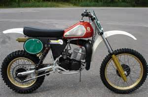81 Best Images About Retro мотоциклы Husqvarna модельный ряд базамото