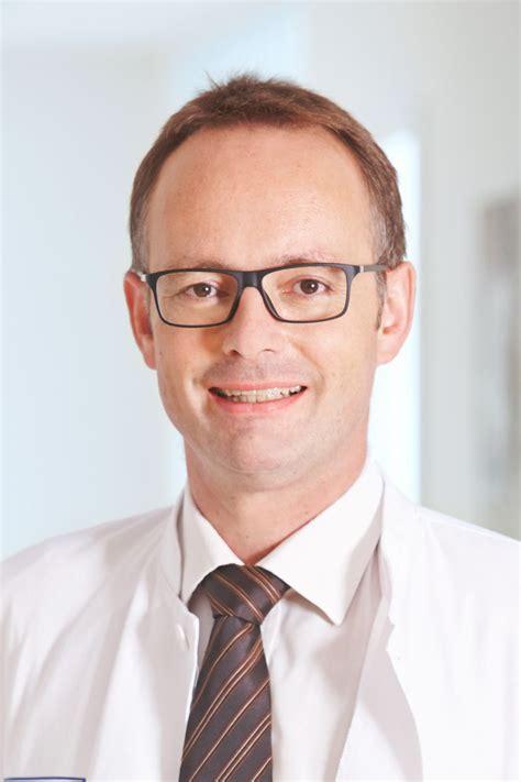 dr freiburg prof dr med holger bannasch erich lexer klinik