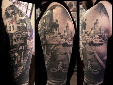new york tattoo hours luke loporto certified artist