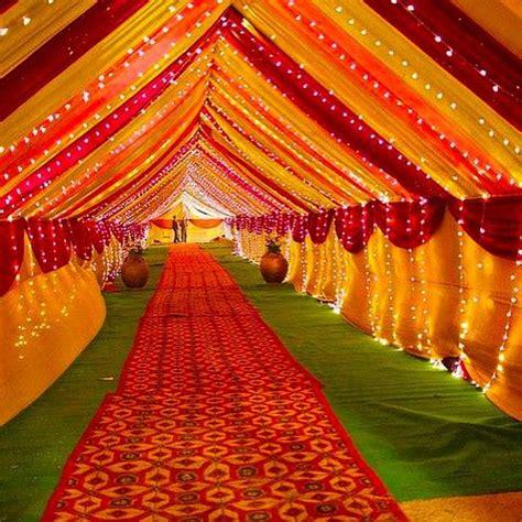 for the of indian wedding decor tag someone who s getting married wedsutra all about