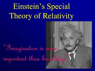 einstein s theories of relativity everyone s guide to special general relativity books modern is rubbish einstein s theory of relativity
