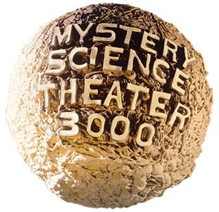 Mst Search Mystery Science Theater 3000