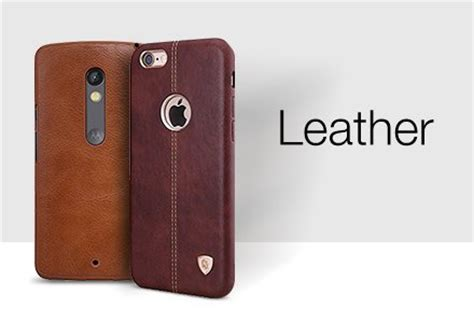 mobile cases and covers mobile covers buy mobile cases at best prices in