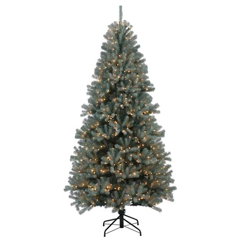 28 best how many lights for 6 foot tree home heritage