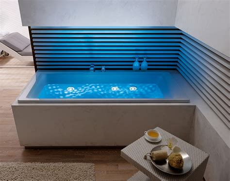 bathtub lights modern bathtub design ideas