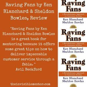 raving fans ken blanchard theinvisiblementor com urlscan io