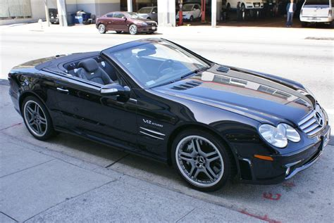 car maintenance manuals 2006 mercedes benz sl65 amg user handbook 2006 mercedes benz sl65 amg stock 130506 for sale near san francisco ca ca mercedes benz dealer
