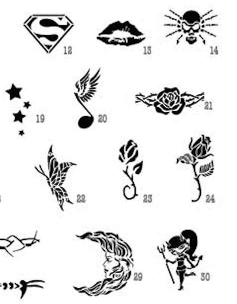 medium sized tattoo designs 17 best ideas about medium size tattoos on