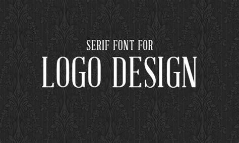 10 best free online tools for designing fonts designers mantra 15 beautiful free fonts for logo design