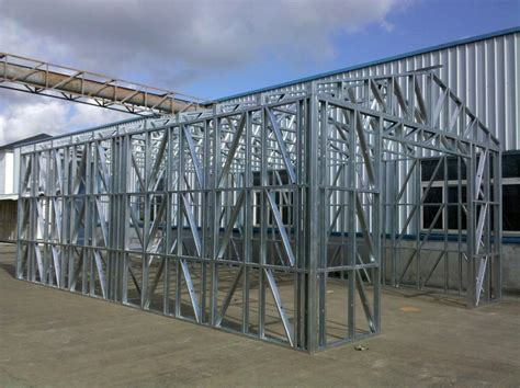 australia construction steel sheds for sale buy