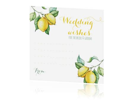 wedding wishes in italian italian chic wedding wishes card