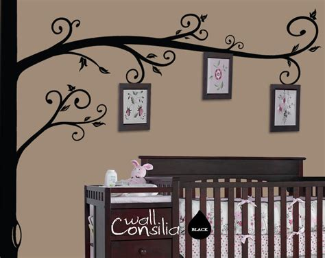 wall stickers frames exceptional picture frame wall decor 7 family tree wall