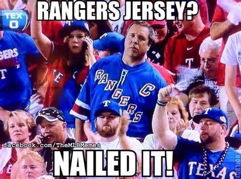 Texas Rangers Meme - funny baseball memes google search biesbol pinterest