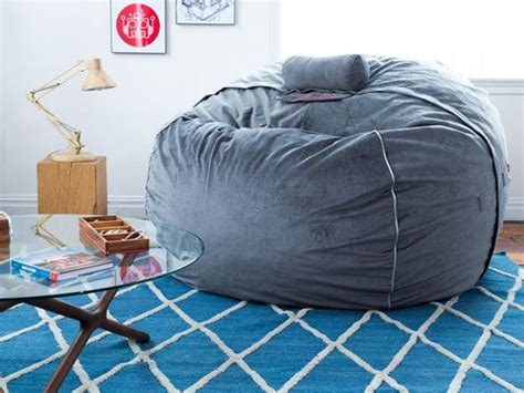 lovesac miami 38 of miami s best home goods and furniture stores 2015